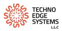 Techno Edge System